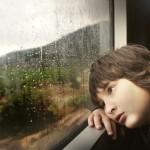 Сезонная депрессия