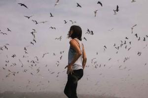 Чем может помочь психолог
