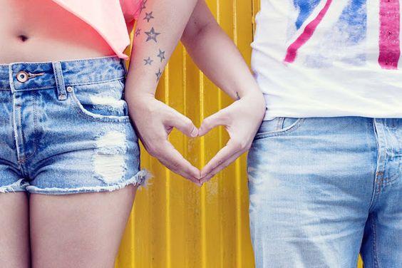 Как избавиться от чувства ревности советы психолога