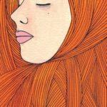 Как избавиться от женского одиночества